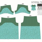 Rrstorey_rivieratee_fixed_resolution_shop_thumb