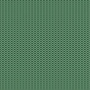 Netting lattice
