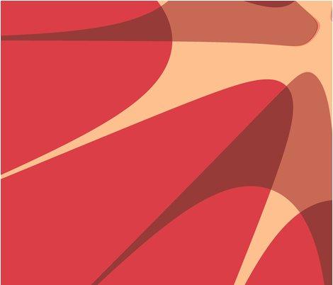 Rclothes_fractal_shop_preview