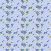 Rhyddrangea_pattern_blue_shop_thumb