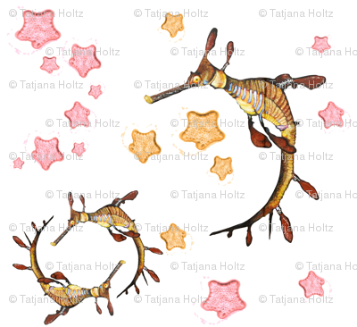 sea_dragon_fabric