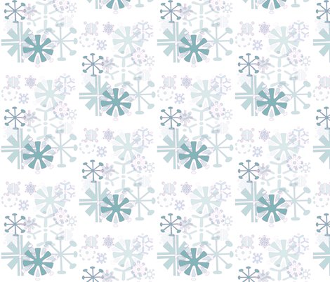 Rsnowflake_pink.ai_shop_preview