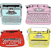 Rrrrrtypewriter_shop_thumb