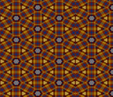 Plaid_circle_download_93013__14x12_shop_preview