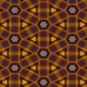 Plaid_circle_download_93013__14x12_shop_thumb