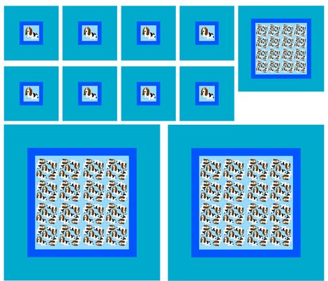 Rmaggie_blue_napkins_and_coasters_12_600_dpi_shop_preview
