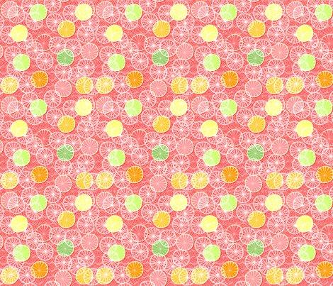 Fresh_citrus_shop_preview