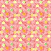 Fresh_citrus_shop_thumb