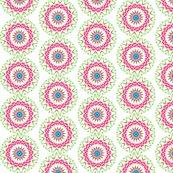Rsnowflakes_collage_n7_ed_ed_shop_thumb