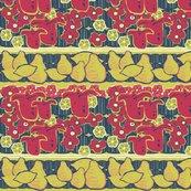 Rmatisse_floral_shop_thumb