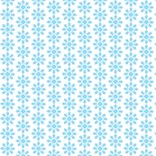 Rsnowflake-star_shop_thumb