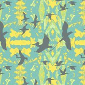 Rrbirds_..flights_of_fancy_3_shop_thumb
