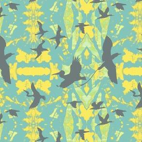 Birds_in_Flights_of_Fancy