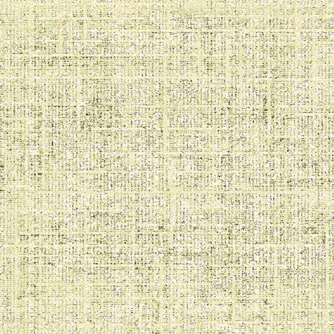 Rkatagami__leaf_pattern_ed_ed_ed_ed_ed_shop_preview