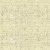 Rkatagami__leaf_pattern_ed_ed_ed_ed_ed_shop_thumb