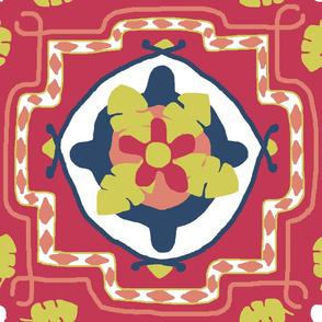 Nasher_Matisse_contest_6