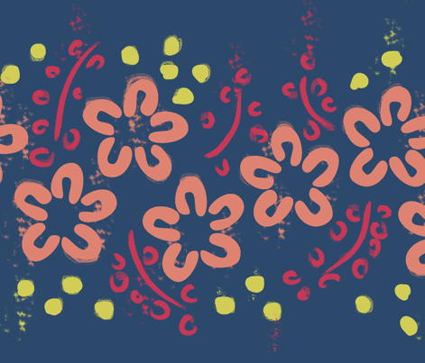 Rmatisse_flowers_and_trees-custom_comment_234924_preview