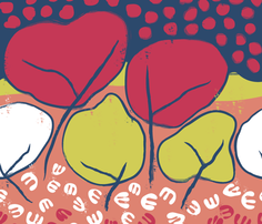 Rmatisse_flowers_and_trees-custom_comment_234925_thumb