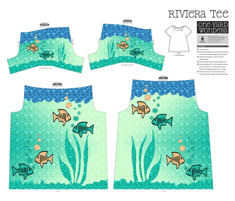 Rrshirt_for_contest_shop_preview