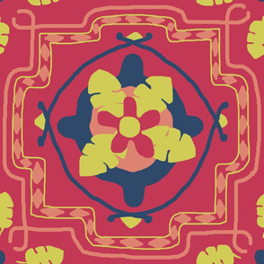 Nasher_Matisse_contest_7