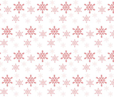 Rrsnowflakes-coral1.ai_shop_preview