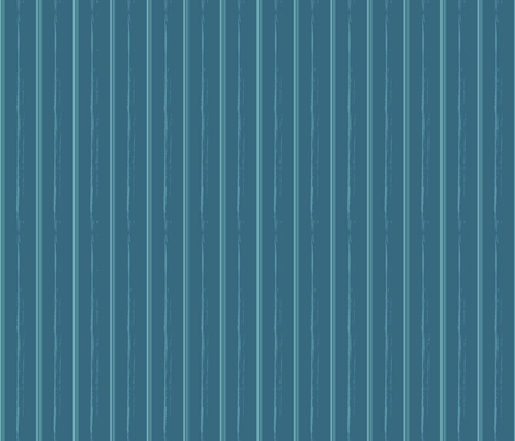 Winter Beach Collection - Stripes fabric by diane555 on Spoonflower - custom fabric