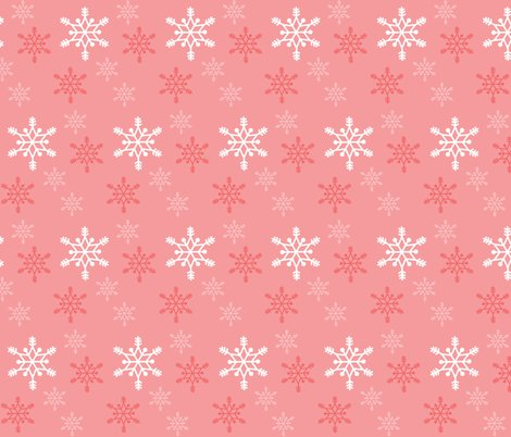 Rrrsnowflakes-coral3.ai_shop_preview