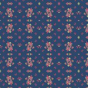 Rrrmatisse-spoonsflower4_shop_thumb