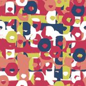Matisse_circles