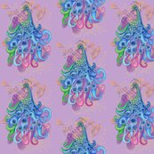 Rlavendar_fabric_shop_thumb