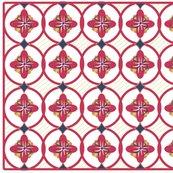Rmatisse_textile2_ed_shop_thumb