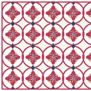 Matisse_Textile2-ed