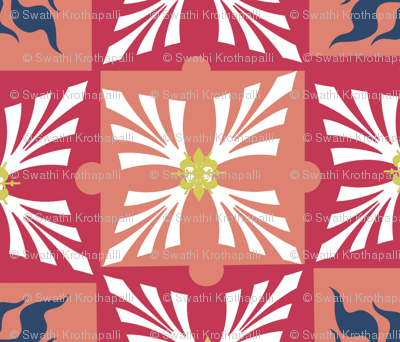 Rmatisse_textile_design_copy_ed_preview
