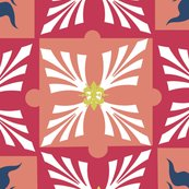 Rmatisse_textile_design_copy_ed_shop_thumb