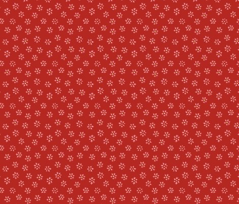 Rrrflower_repeat_red_pink_copy_shop_preview