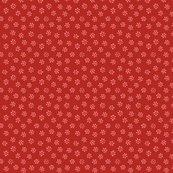 Rrrflower_repeat_red_pink_copy_shop_thumb