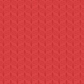 Rswoosh_repeat_red_shop_thumb