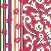 Rrrmatisse_and_color_of_fabrics_shop_thumb
