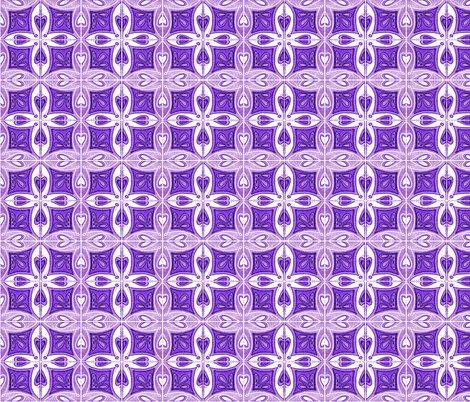Rrrtile_heart_purple_shop_preview