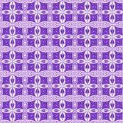 Rrrtile_heart_purple_shop_thumb
