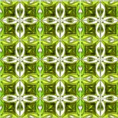 Rtile_heart_green_shop_thumb