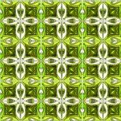 Rtile_heart_green_shop_thumb