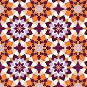 Moroccan-night_shop_thumb