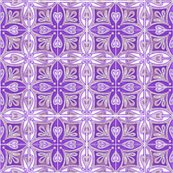 Rtile_heart_purple_glow_shop_thumb