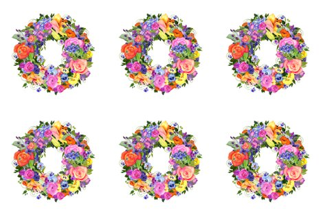Wreathagain_copy_shop_preview