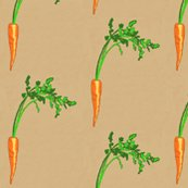 Rra_single_carrot_ed_shop_thumb