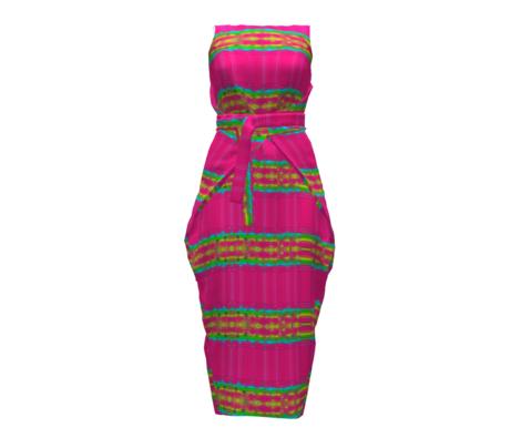 R60s_stripe_mosaic_alt_comment_690910_preview