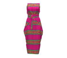 R60s_stripe_mosaic_alt_comment_690910_thumb