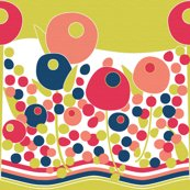 Rrmatisse_poppies_texture3_shop_thumb