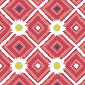 Matisse_swatch_4.ai_shop_thumb
